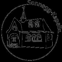 Sonnegg Kapelle
